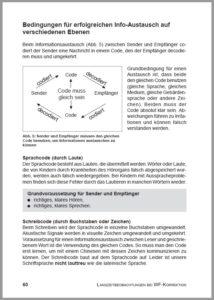 Veröffentlichung Jan Dominiczak Langzeitbeobachtungen bei WF-Korrektion